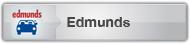 Click here to review Dick Scott Chrysler Dodge Jeep Ram on Edmunds.com