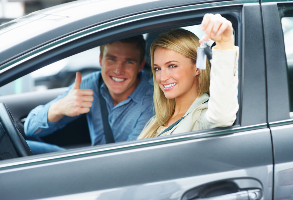 Credit Rebuilding Auto Loans with Poor Credit in Tacoma at S&S Best Auto Sales