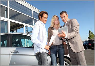 buy-vs-leasing-car