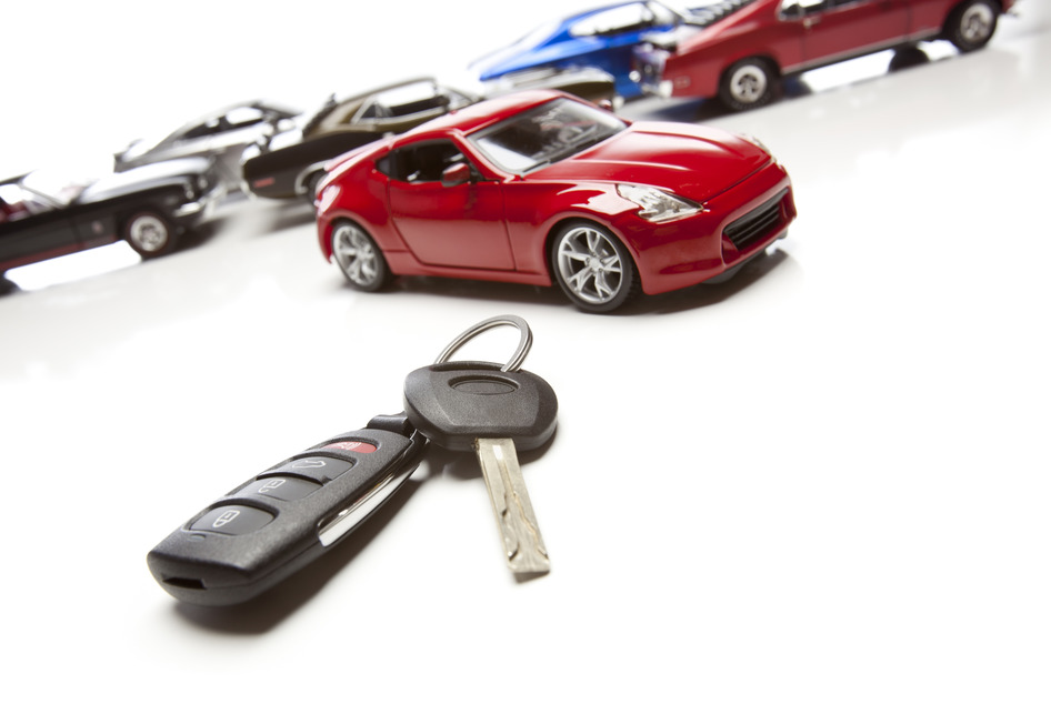 Credit Rebuilding Car Loans with Defaulted Credit in Tacoma at S&S Best Auto Sales