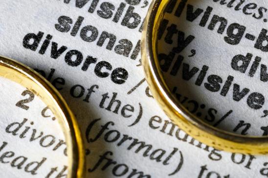 Car Finance after Divorce in Puyallup at Car Trek