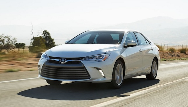 Image result for 2017 toyota camry