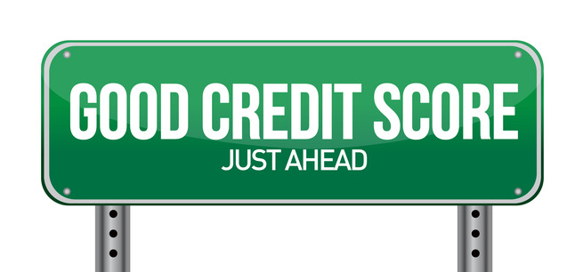 Credit Rebuilding Car Loans with Bad Credit in Auburn at S&S Best Auto Sales