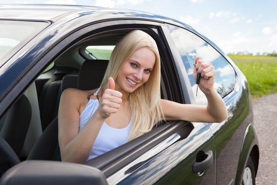 Credit Rebuilding Car Loans with Poor Credit in Auburn at S&S Best Auto Sales