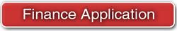 finance-app