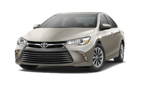 camry-le