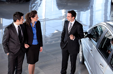 David Stanley Dodge Norman >> The Pros & Cons of Buying from an Individual vs a Dealership near Oklahoma City, OK - David ...