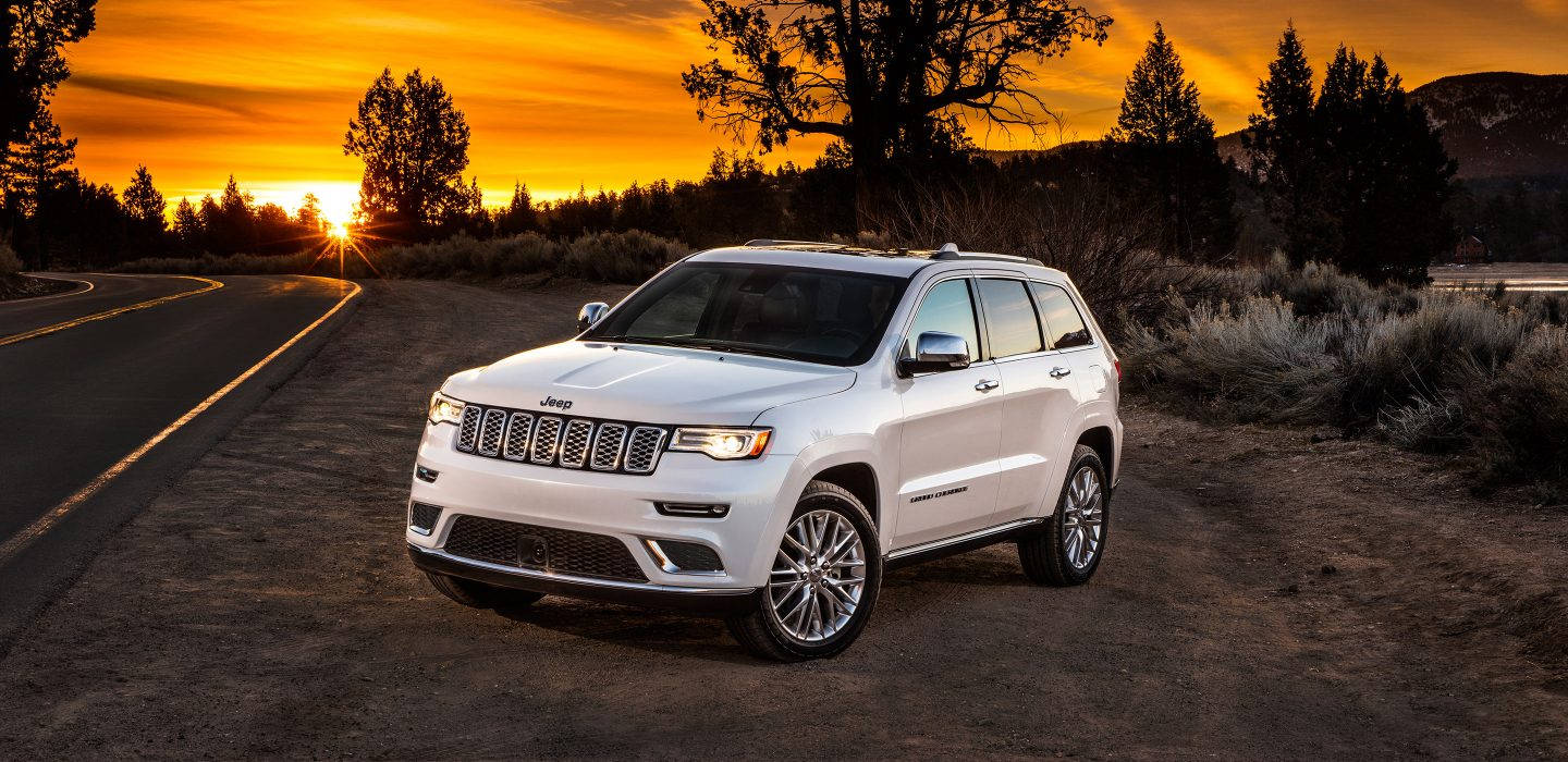 2017 jeep grand cherokee for sale near denver, co - medved castle rock