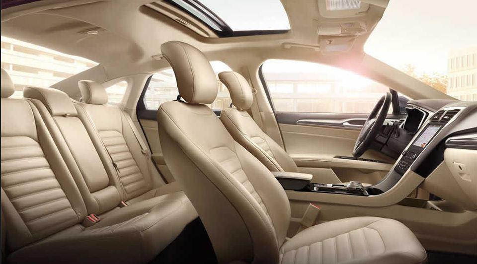 chevrolet buick chrysler jeep dodge gmc dealer denver co. Cars Review. Best American Auto & Cars Review
