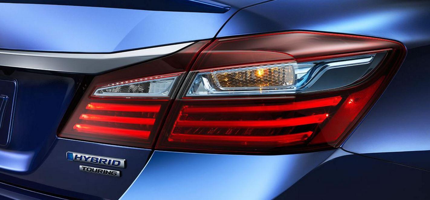 Hughes Honda Warner Robins Ga 2017 2018 2019 Honda Reviews