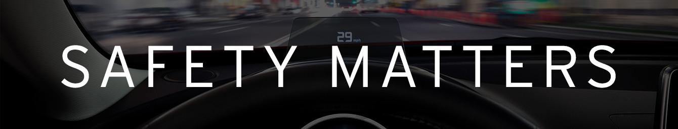 Mazda in Preston, MD