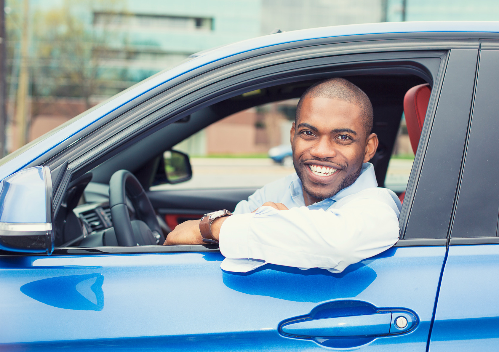 Qualify for Auto Loans after Divorce in Auburn at S&S Best Auto Sales