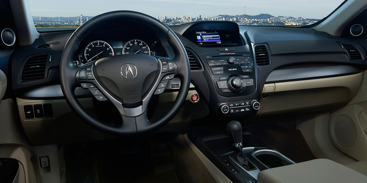 full rdx sale to for click suv los acura awdwtechnologypkgsuv size gatos used technology w awd pkg ca see in slash