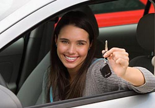 Used Cars Arizona and Safe Teen Drivers