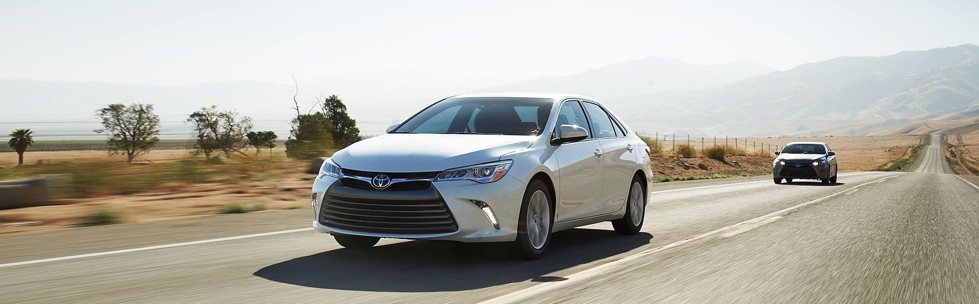 2017 toyota camry for sale near greenwich ct