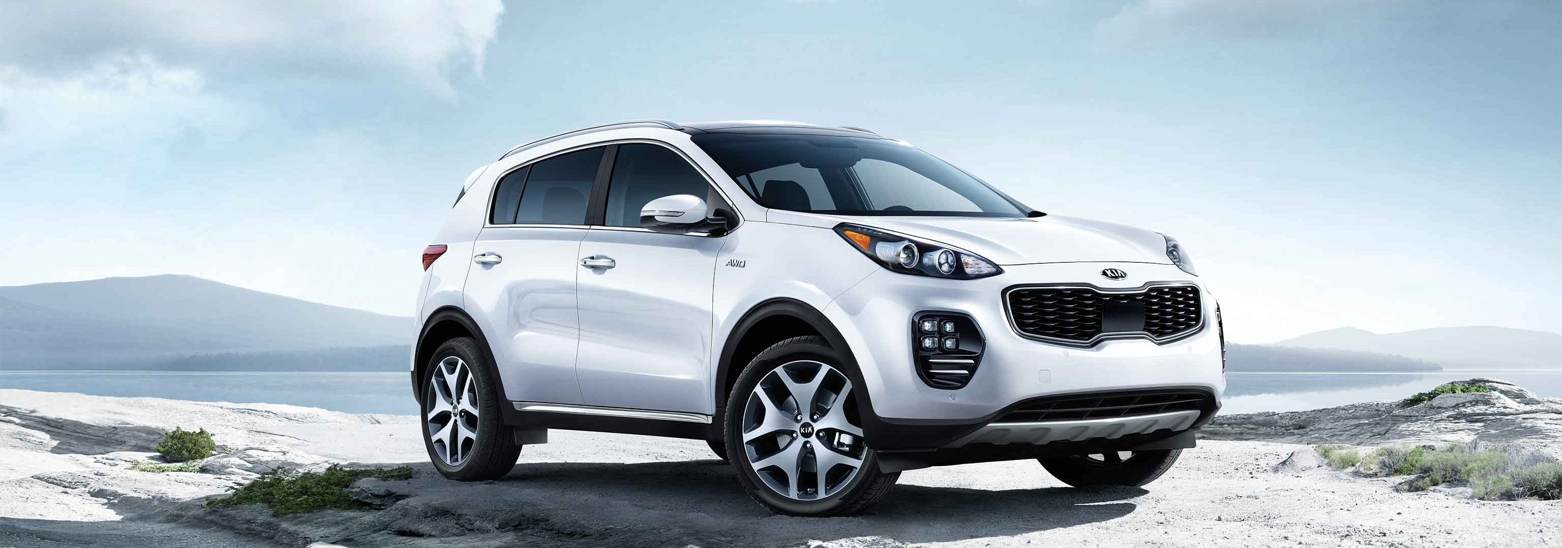 2017 kia sportage for sale in honolulu hi aloha kia. Black Bedroom Furniture Sets. Home Design Ideas