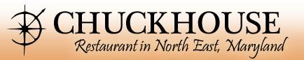 chuckhouse