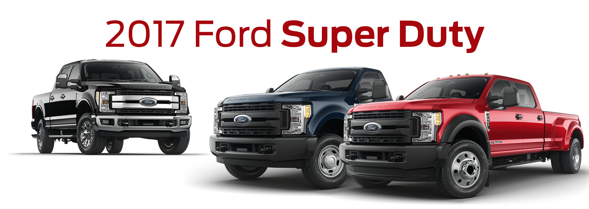 2017 Ford Super Duty in Portsmouth