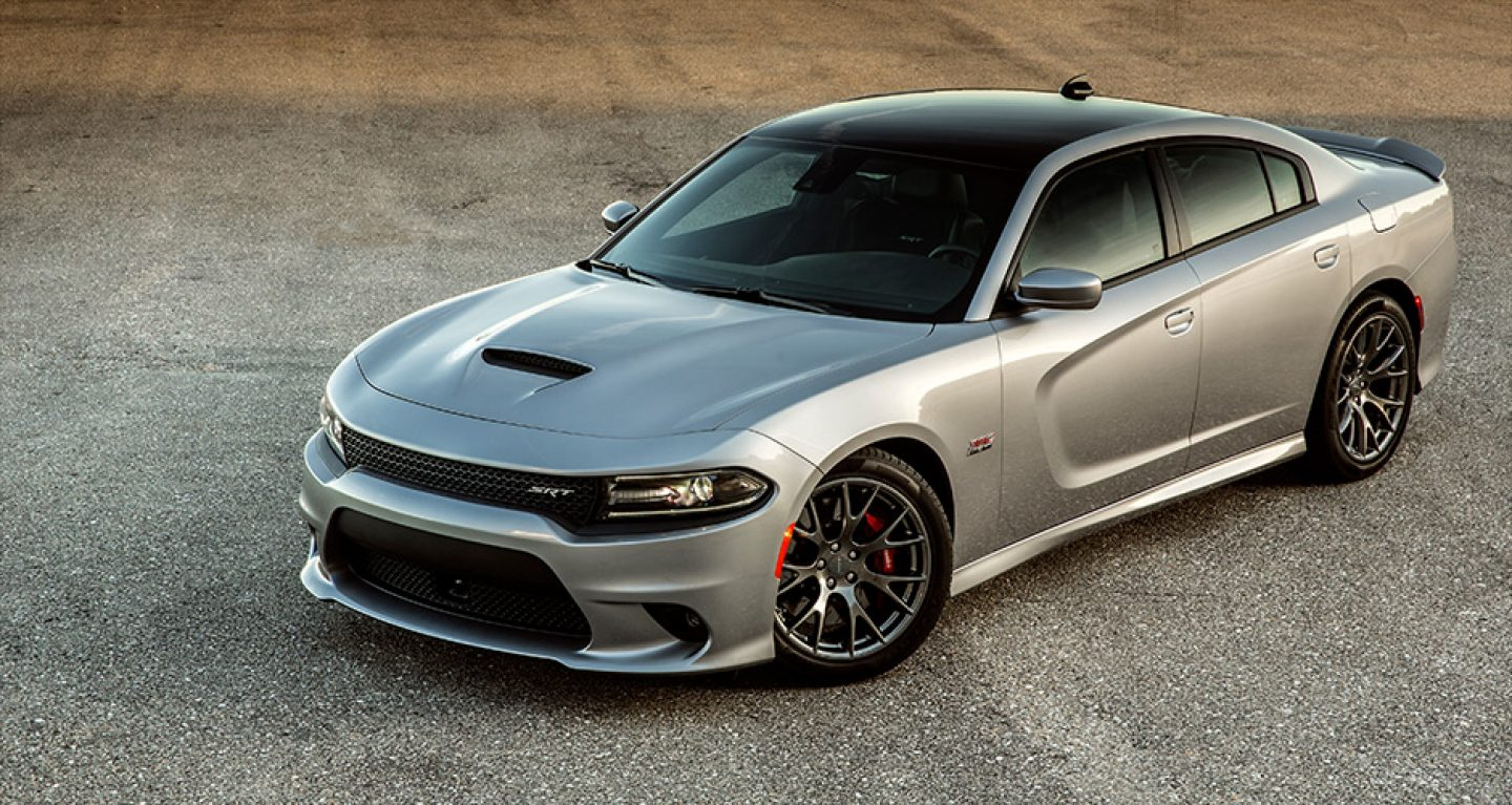 2017 dodge charger for sale near round rock tx