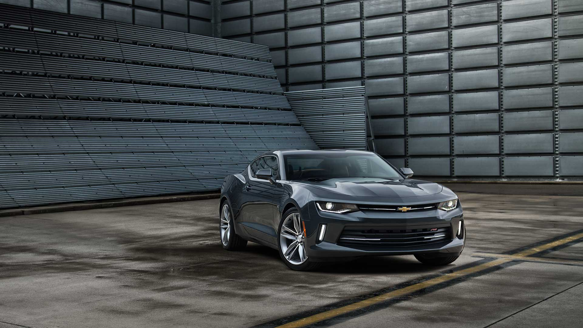 2017 chevy camaro for sale near norman ok david stanley chevy. Cars Review. Best American Auto & Cars Review