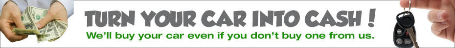 We Buy Cars Sell Your Car Vacaville Fairfield David