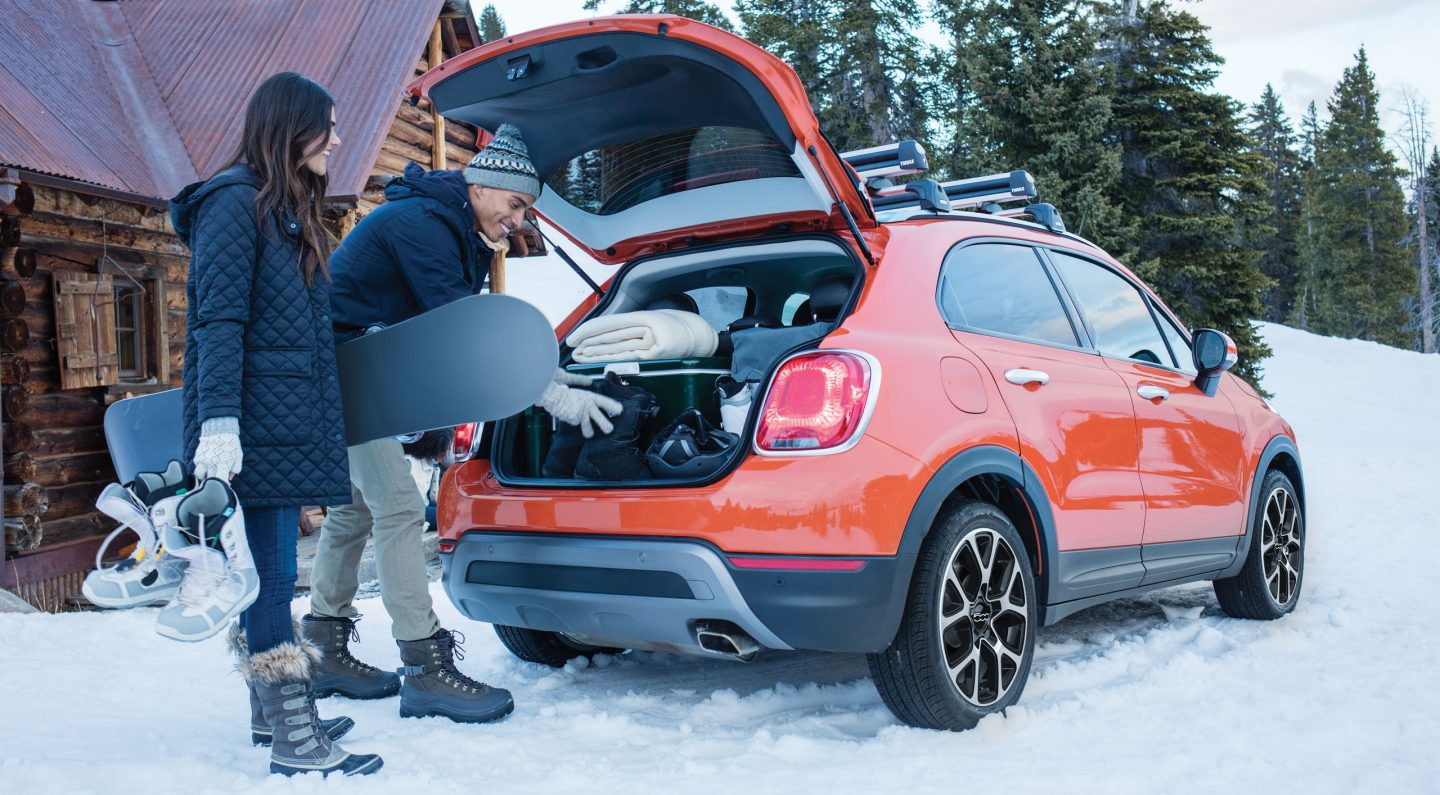 2017 fiat 500x for sale in austin tx nyle maxwell. Black Bedroom Furniture Sets. Home Design Ideas