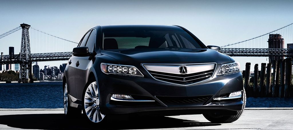acura certified pre owned ball acura. Black Bedroom Furniture Sets. Home Design Ideas