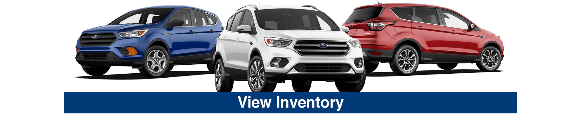 2017 Ford Escape in Georgetown