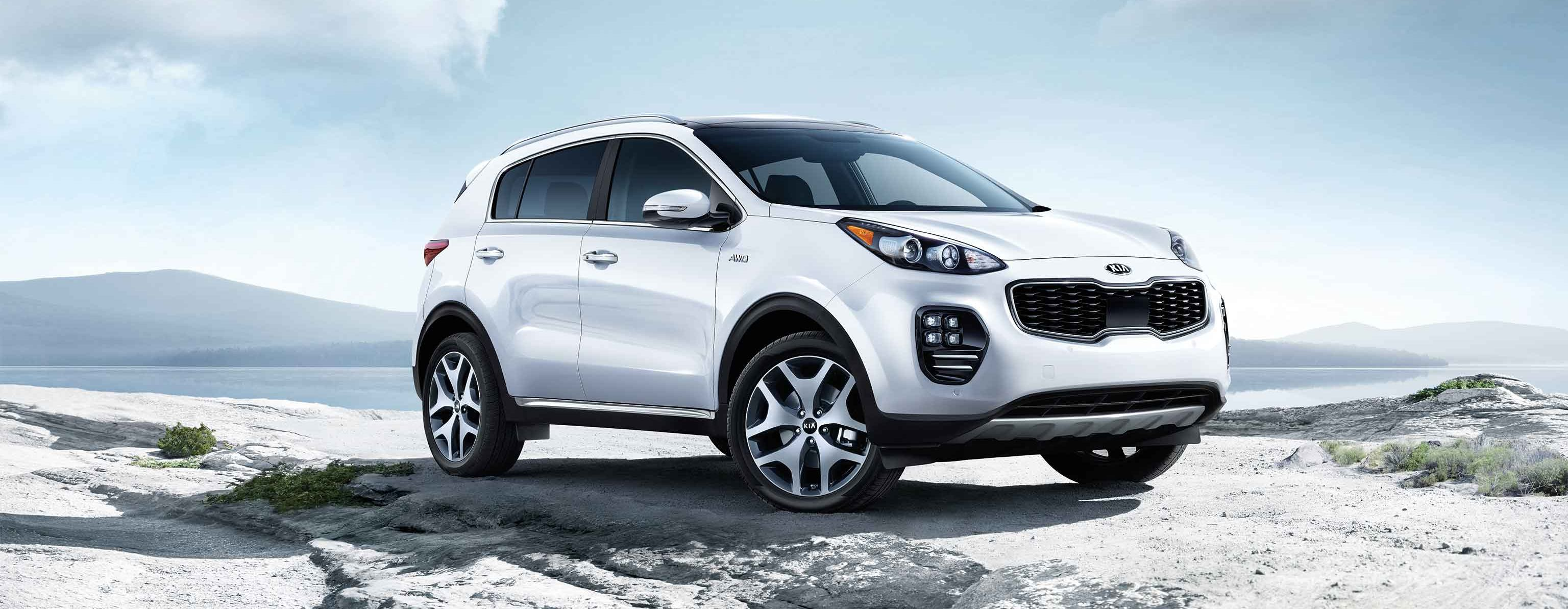 2017 kia sportage for lease near tulsa ok boomer kia. Black Bedroom Furniture Sets. Home Design Ideas