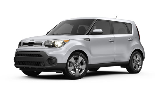 lease htm or gladstone specials offers in apr ron kiawarranty kia new and dealership tonkin