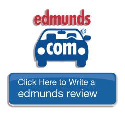Rate Gerald Jones Mazda on Edmunds