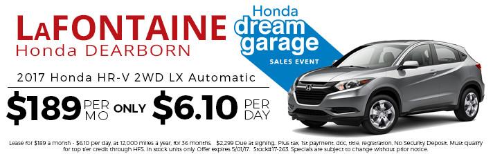 New Car Lease Deals Michigan Thanksgiving Deals Amazon - Chrysler lease specials michigan