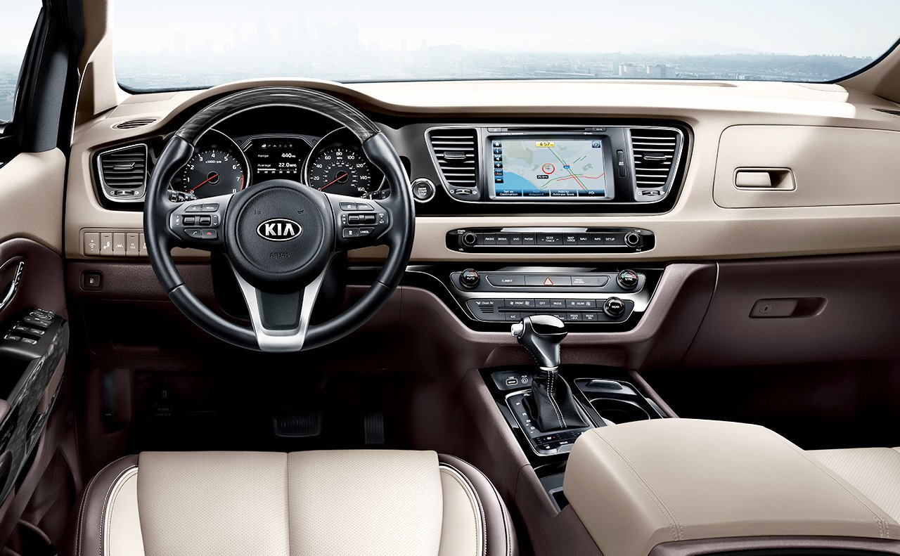 terrace lx sale inventory details kia in il at sedona sales oakbrook s sal auto for