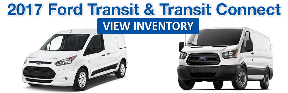 2017 Ford Transit Transit Connect Orange County Irvine Tustin Buena Park  sc 1 st  Ford of Orange & 2017 Ford Transit Inventory serving Orange County Buena Park ... markmcfarlin.com