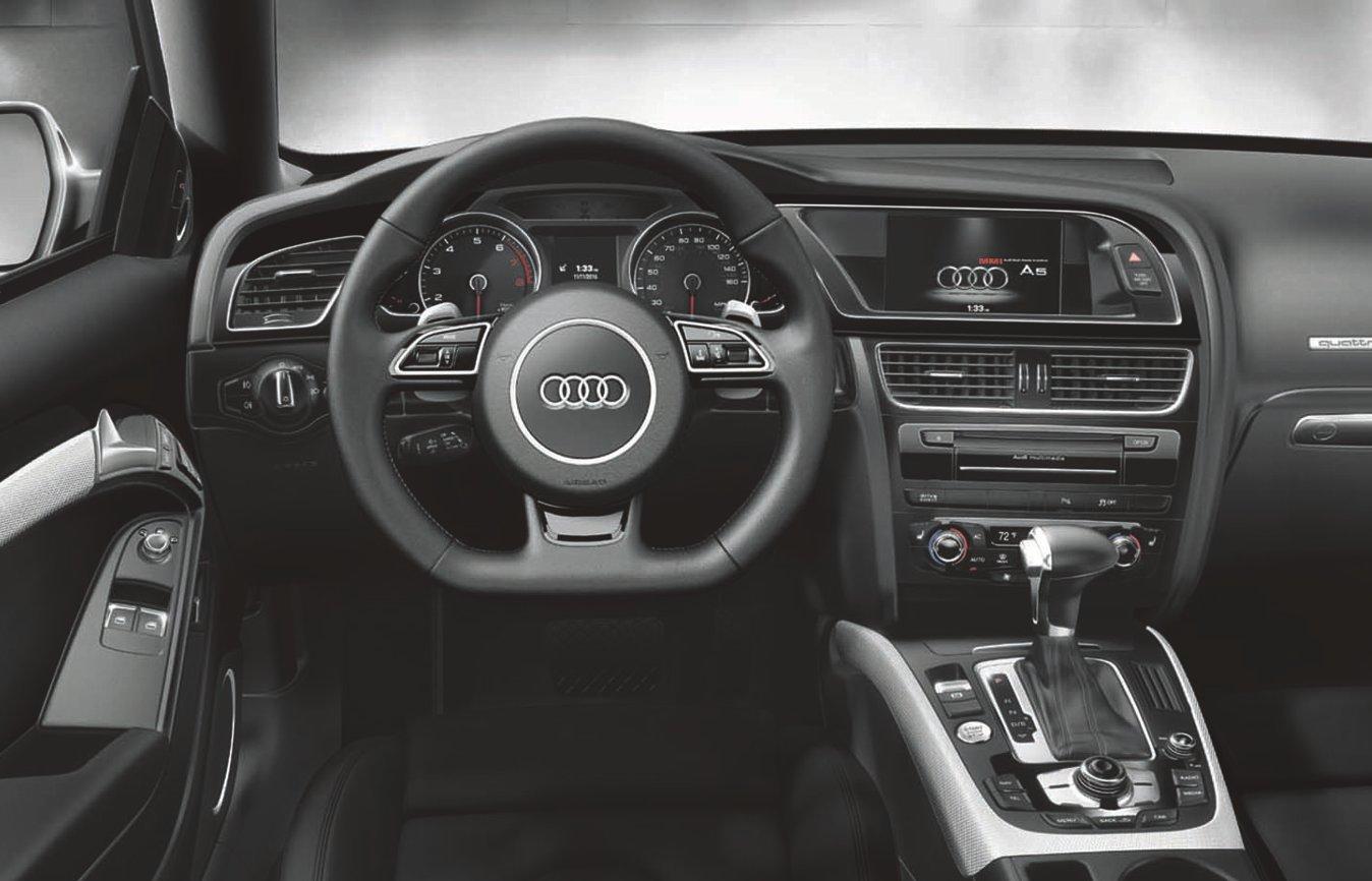 Audi Austin North Audi North Austin Reviews Car Dealers - Audi north austin