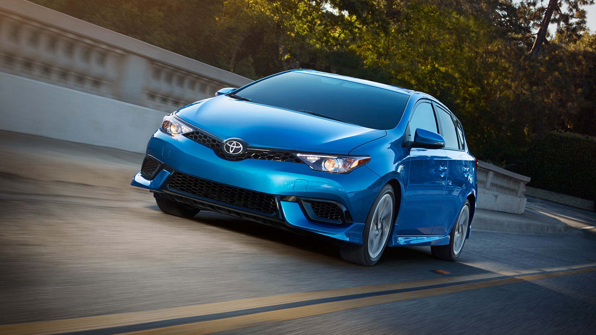2017 Toyota Corolla iM for Sale near Merriam, KS
