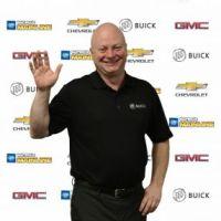 Watrous Mainline Motor Products ltd Staff