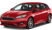Ford dealer niles il new used cars for sale near chicago for Golf mill motor sales