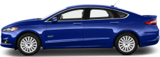 courtesy ford lincoln new used ford lincoln dealer danville. Cars Review. Best American Auto & Cars Review