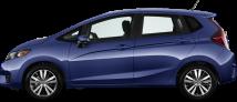 Honda Dealer El Paso TX New & Used Cars near Las Cruces ...