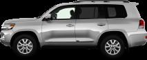 toyota dealer carson city nv new used cars near reno carson city toyota. Black Bedroom Furniture Sets. Home Design Ideas