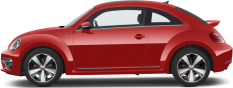 Crown Toyota Lawrence Ks >> Toyota, Scion and Volkswagen Dealer Lawrence KS New & Used ...