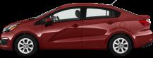 Kia Dealer Sicklerville Nj New Amp Used Cars For Sale Near