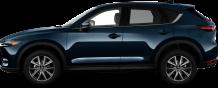 Rockford New Mazda and Used Car Dealer, Anderson Mazda ...