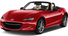 mazda dealer pensacola fl new used cars sandy sansing mazda. Black Bedroom Furniture Sets. Home Design Ideas