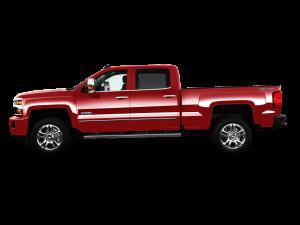 Jim Falk Motors >> Buick, Cadillac and Chevrolet Dealer Clinton MO New & Used ...