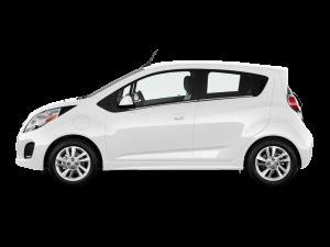 Vaughn Automotive Ottumwa >> Buick, Cadillac, Chevrolet, Chrysler, Dodge, GMC, Jeep and Ram Dealer Ottumwa IA New & Used Cars ...
