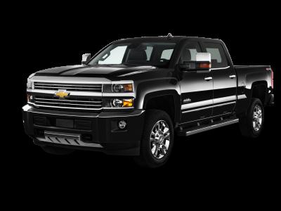 New 2016 Chevrolet Silverado 2500hd Lt Near Framingham