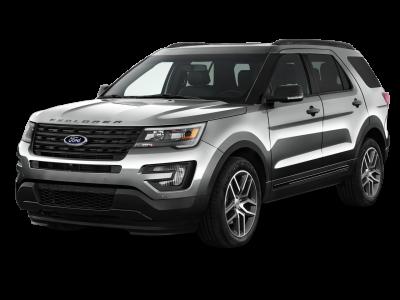 new 2016 ford explorer sport near ortonville mi randy wise auto. Black Bedroom Furniture Sets. Home Design Ideas