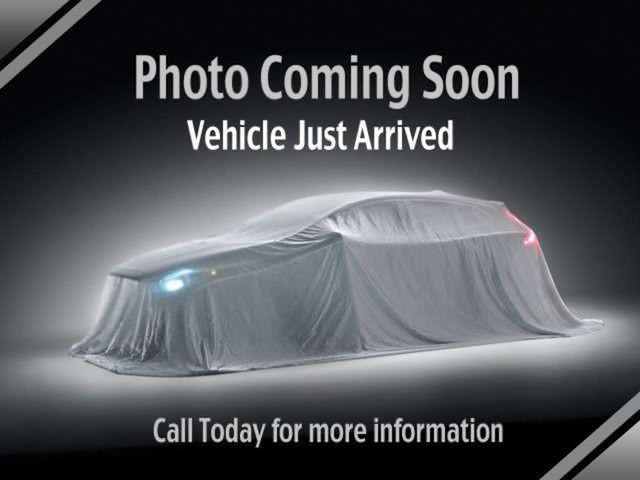 Honda Dealer Westminster Ca New Amp Used Cars Near Anaheim